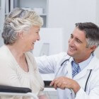 Langdurige, aanhoudende jeuk oudere mensen: pruritus senilis