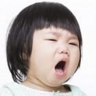 Amandelontsteking: symptomen en oorzaak ontstoken amandelen