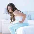 Darmkrampen: oorzaken van krampen met diarree & winderigheid