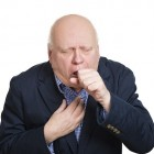 Chronisch hoesten: aanhoudende hoest of kriebelhoest