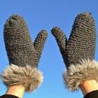 Fenomeen van Raynaud, structureel koude handen en voeten
