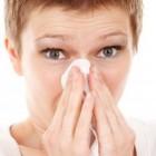 Weetjes rond verkoudheid