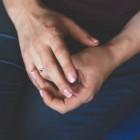 Fijt: een aandoening door een ontstoken vingertop