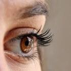 Hoornvliestransplantatie door oogbeschadiging