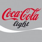 Term light niet altijd duidelijk voor consumenten