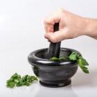 Alternatieve geneeswijze: een homeopaat consulteren