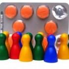 Aanraking om pijn bij zieke te beperken: invloed oxytocine
