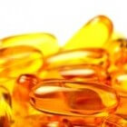 Omega-3 algenolie: waarom vette vis eten goed voor je is?