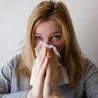Alternatieve therapie bij allergie