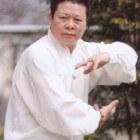 Tai chi en adembeheersing