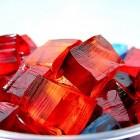 Collageen (gelatine) voor gewrichten, darmen en huid
