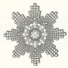 De Thaise Orde van de negen edelstenen