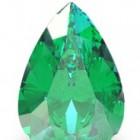 Smaragd, de steen van Mercurius