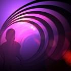 Is paranormale begaafdheid flauwekul?