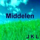 Klacht en Homeopathisch Middel - J K L