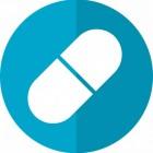 Policosanol heeft gunstig effect op het cholesterol