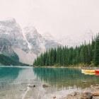 Meditatie en mindfulness voor een geest als rimpelloos water