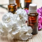 Aromatherapie en de genezende werking van etherische oliën