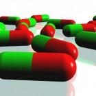 Alternatieve geneesmiddelen