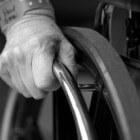 Persoonlijke zorg voor uw geliefde: Alzheimer patiënt