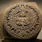 De kosmische Tzolkin Mayakalender