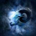 Is astrologie kosjer? Een Joodse visie