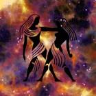 Sterrenbeeldmatch Tweelingen - Liefde Relatie & Sex