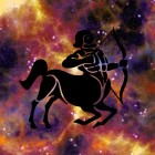 Astrologie - sterrenbeeld de Boogschutter
