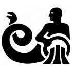 Het sterrenbeeld Waterman: eigenschappen en karaktertrekken
