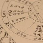 De verschillende soorten en methodes van astrologie