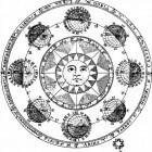 Astrologie: geloof of wetenschap?