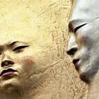 Leer jezelf kennen: de archetypen van Zon, Maan en Ascendant