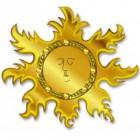 De solaarhoroscoop: jouw persoonlijke jaarvoorspelling