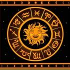 Wie Past bij Wie? Relatiematch - Liefdeshoroscoop Astrologie