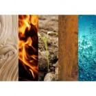 Chinese Astrologie Horoscoop - De Vijf Elementen