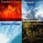 Sterrenbeelden elementen overzicht