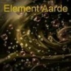 Sterrenbeelden Element Aarde (Aardeteken)