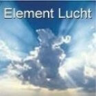 Sterrenbeelden element lucht (luchtteken)