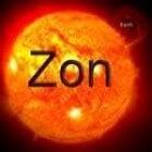 Horoscoop Planeet Zon