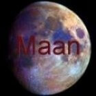 Horoscoop De Maan