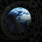 Astrologie horoscoop - Huis 1 tot en met 12
