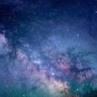Keltische Astrologie Horoscoop - Boomteken Tabel