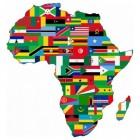 Afrikaanse Astrologie - Horoscoop & Sterrenbeelden