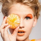 Make-up tips voor een mooie look