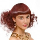 Beauty: Je haren kleuren?