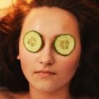 Maak je eigen gezichtsmasker op eenvoudige wijze