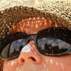Gezondheid: Bruin zonder zon