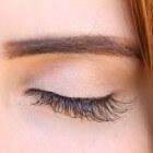 Dagelijkse make-up: handige tips