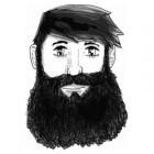 Tips voor de mannelijke baard