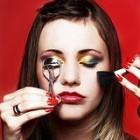 Met deze make-up sta ook jij perfect op foto's